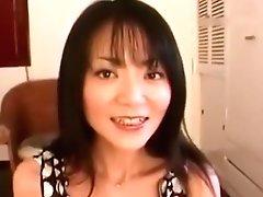 Hayashi Yumika's The Last Video1/6 林由美香の最後のビデオ1/6
