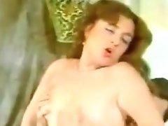Tugay Toksoz - Turkish Porno - Zerrin Egeliler