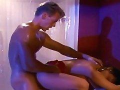 Incredible Porn Clip Vintage Incredible , Take A Look