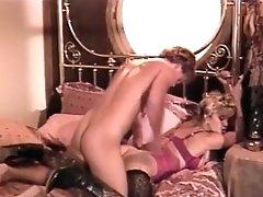 Swedish Erotica # 17