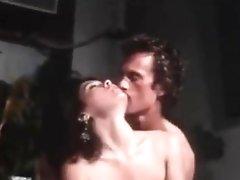 Amazing Porn Movie Vintage Best , Watch It