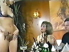 Sex Sklavin Silvia On Tape
