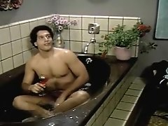 The Adultress (1987) Scene 2