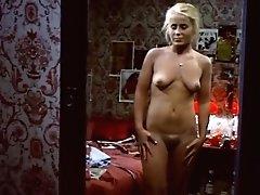 Marie Forsa In Butterflies 75 Xtremedit