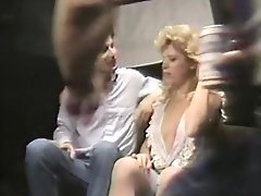 Sex On The Set