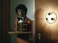 Ete Les Petites Culottes Envolent - 1984
