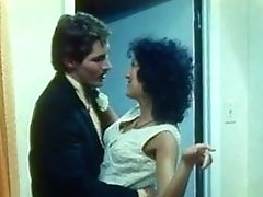 Honeymoon Haven (1978)