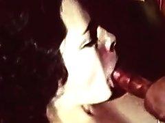 Baloon Tits