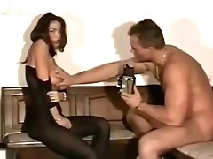 Exotic Adult Clip Czech Try To Watch For Just For You