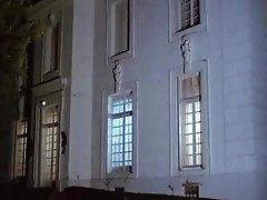 La Maison Des Mille Et Un Plaisirs (1984) - Olinka Hardiman, Piotr Stanislas And Dominique Saint Claire