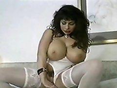 Early Gina Colany