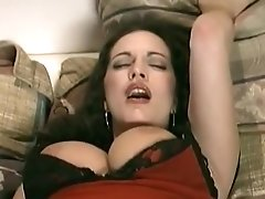 Fucking Friends Wife