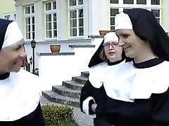 Nuns 9