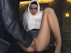 Russian Teen Dp Gangbang And Petite Teen Amateur Young Creampie And