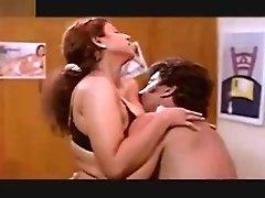 Telugu Actress Roja Hot Fuck