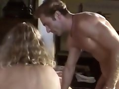 Classic Scene Of Couple Fucking - Telsev