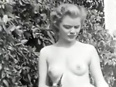 Best Classic Adult Clip From The Golden Epoch
