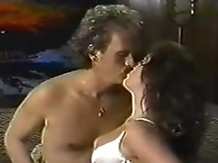 Hottest Retro XXX Video From The Golden Time