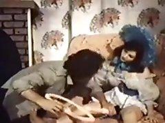 Terri Dolan And Kandi Barbour In F (1980)