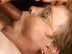 Extreme Vintage Dp Anal Water Sports Milfs Pt 3