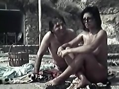 6 Diestrammenes Zitoun Dolofono
