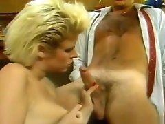 Virgin Heat - Scene 2