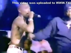 2pac - How Do You Want It (xxx Version).mpeg