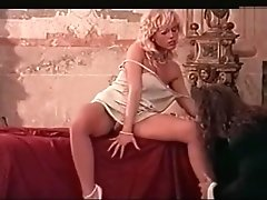Erotic Dreams (veronica Tv 1997-2000) - Vhs3