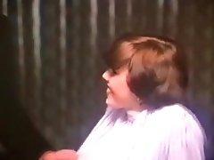 Best Retro XXX Video From The Golden Period
