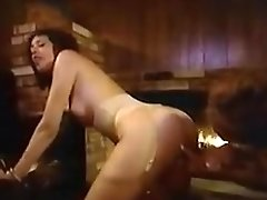 Crazy Vintage Porn Video From The Golden Time
