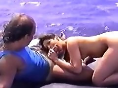 Exotic Retro Adult Movie From The Golden Age