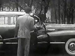 Vintage Porn - 1924