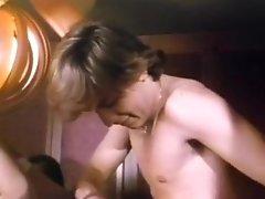Best Retro Porn Video From The Golden Century