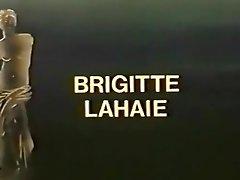 Brigitte Lahaie - Je Suis Une Belle Salope