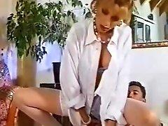Exotic Porn Clip Anal Wild Exclusive Version