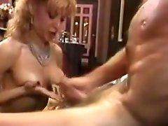 The Golden Age Of Porn Nina Hartley
