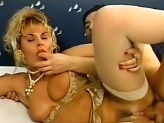 Adrenalin 1996