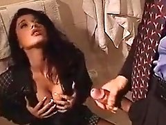Italien Full Movie