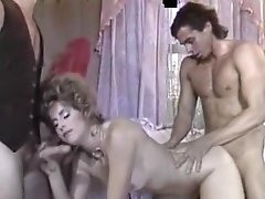 Swedish Erotica 4 Hours 24