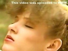 Crazy Retro XXX Video From The Golden Epoch