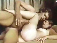 Cumming Soon! - Classic Trailers