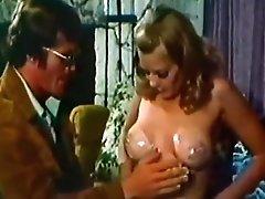 Vintage 1976 - Helen Bedd Part 1