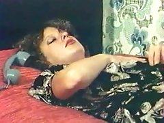Old-school French : La Kermesse Du Sexe