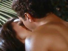 Classic Asian Porn Star Sucks And Fucks