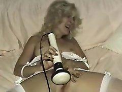 More Dirty Debutantes 5