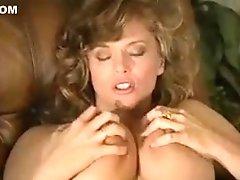 Io E Mia Madre - Tracy Adams Roberto Malone