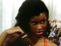 Black Taboo (1984)