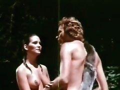 Golden Age Of Porn: Linda Lovelace