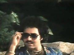 Horny Retro Sex Video From The Golden Century