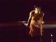3 A.m. (westwood Films (cal Vista)) - 1975